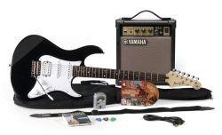 yamaha gig maker guitar review