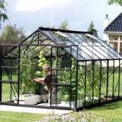 GardenBuildingsUK profile image