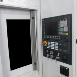 What Is a CNC Operator