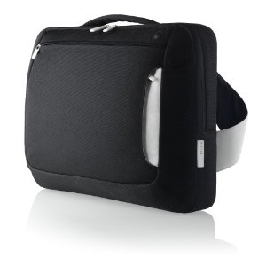 Belkin 10.2″ Mini Laptop Carrying Case