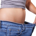 How to Lose Weight Without Starving Yourself
