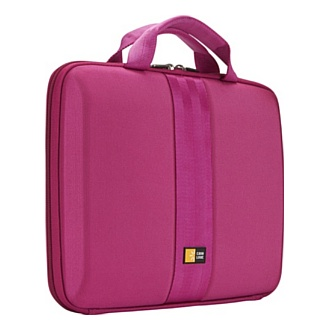 Case Logic 11.6-Inch EVA Molded Netbook Sleeve