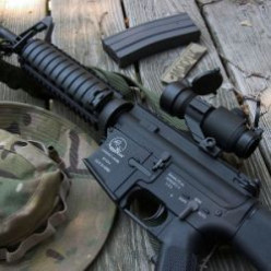 How to Find Quality Cheap Airsoft Guns For Sale