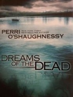 Perri O'Shaughnessy Books in Order