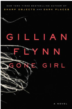Gone Girl Book, Gone Girl Movie