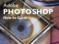 Secret Photoshop Graphics Editing Tips