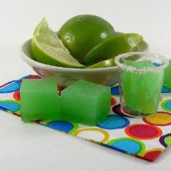 2016 Jello Shot Recipe Ideas for all Occasions