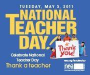 Great teachers make great public schools