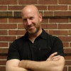 James Olerud profile image