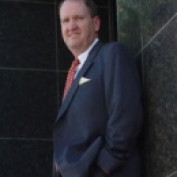 StevenLay profile image