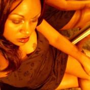 poeticmc profile image