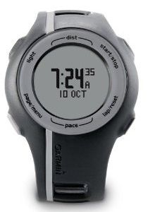Garmin Forerunner 110 GPS-Enabled Sports Watch