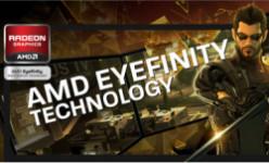 Best Eyefinity Gaming Monitor 2015