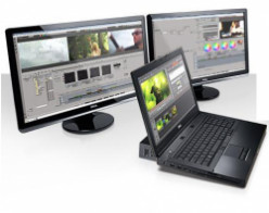Best Photo Editing / Graphic Design Laptop 2015 Review