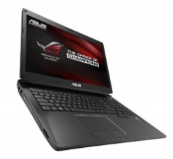 Best PC Gaming Laptops for the Money 2015