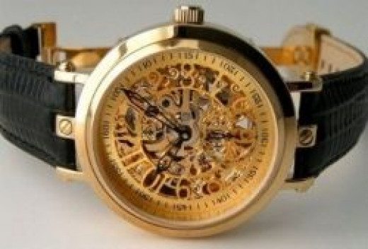Watches are truly an artistic piece once their inner parts are exposed. Below I'll take you through a few of my favorite skeletonized watches on the market in 2016.