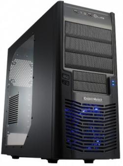 Cooler Master 430 Gaming Case