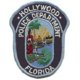 Hollywood, Florida Police Department