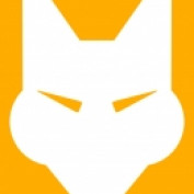 OUTFOXprevention1 profile image