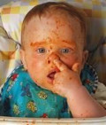 Hygiene principles from very young can yield great health benefits.