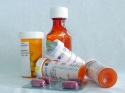 Medication during a disaster OUTFOX Prevention