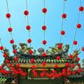 Pulau Pinang Tourism Highlights