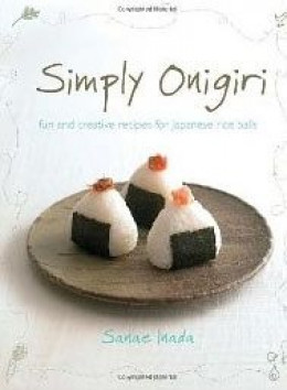 Fun and Creative Recipes for Japanese Rice Balls