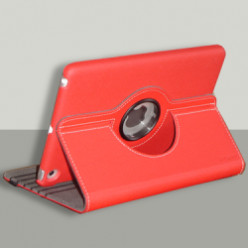6 Reasons I Love My Targus Versavu iPad Mini Case