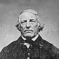 Samuel Wilson - Uncle Sam
