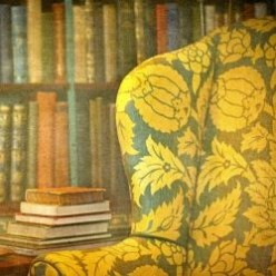 Cozy Mysteries you will love to read!