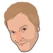 richDik profile image
