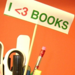 5 Ways to Take Care of Your Books