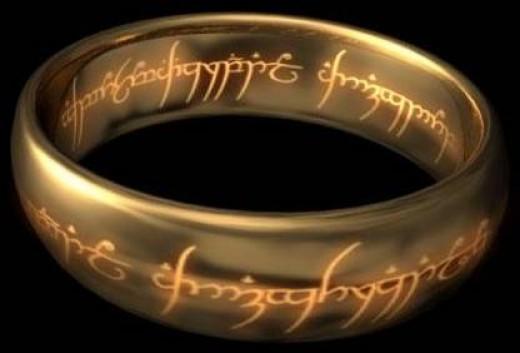 Tattoo Ideas Lord Of The Rings Elvish Script