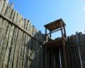 Andersonville Prison Photos