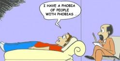 http://media.filmschoolrejects.com/images/phobias.jpg